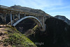 Bixby Bridge #4472