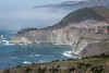 Bixby Bridge #5738