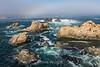 Coast - Garrapata #5356