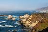 Coast - Garrapata #5341