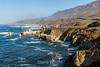 Coast - Garrapata #5332