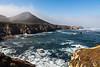 Coast - Garrapata #5344