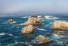 Coast - Garrapata #5351