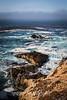 Coast - Garrapata #5310