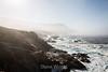 Coast - Garrapata #5316