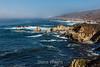 Coast - Garrapata #5335