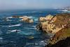 Coast - Garrapata #5337