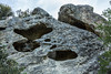 Castle Rock #9948