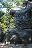 Castle Rock #9873