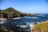 Coast - Garrapata #6433
