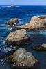 Coast - Garrapata #6453