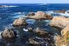 Coast - Garrapata #6460