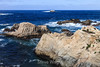 Coast - Garrapata #6462
