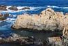 Coast - Garrapata #6456
