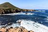 Coast - Garrapata #6440
