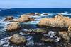 Coast - Garrapata #6450