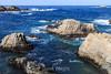Coast - Garrapata #6461