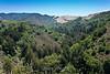 Garrapata Hills - Garrapata (2)