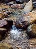 Sobranes Creek - Garrapata (102)