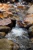Sobranes Creek - Garrapata (37)