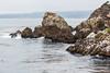 Granite Point - Point Lobos #6260