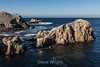 China Cove - Point Lobos #6523
