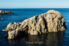 China Cove - Point Lobos #0885