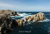 Bird Island - Point Lobos #6819
