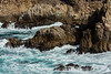 Big Dome - Point Lobos #7170