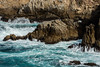Big Dome - Point Lobos #7182