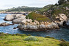 China Cove - Point Lobos #3388