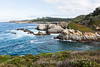 China Cove - Point Lobos #3381
