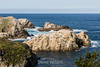 Bird Island - Point Lobos #6691