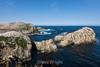 Bird Island - Point Lobos #6772