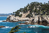 Big Dome - Point Lobos #7409