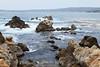 Bluefish Cove - Point Lobos #8246