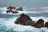 Bluefish Cove - Point Lobos #8250