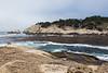 South Point - Point Lobos #4010