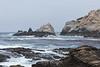 South Point - Point Lobos #4027