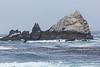 South Point - Point Lobos #4028