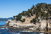 Cypress Cove - Point Lobos #5448