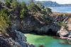 China Cove - Point Lobos #4789