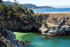 China Cove - Point Lobos #4786