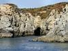 Point Lobos (79) D