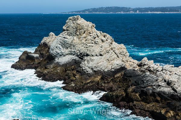 Point Lobos 4-28-2012