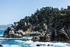 Canary Point - Point Lobos #1795