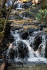 Granuja Falls - Uvas Canyon Park #3546