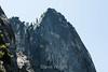 Sentinal Rock - Yosemite #1449