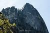Sentinal Rock - Yosemite #1425