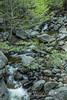 Bridal Veil Falls - Yosemite #2076